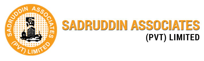 Sadruddin Associates Pvt Ltd